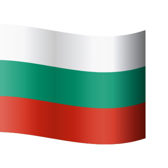 bulgarian development aid